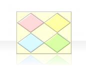 free diagram 1.1.262