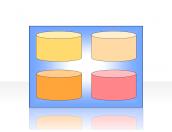 free diagram 1.1.263