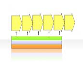 free diagram 1.1.289