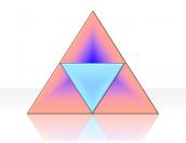 free diagram 1.1.31