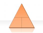 free diagram 1.1.32