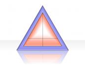 free diagram 1.1.35