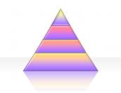 free diagram 1.1.36