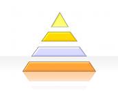 free diagram 1.1.38