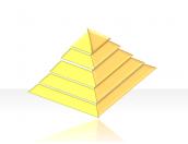 free diagram 1.1.40