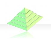 free diagram 1.1.41