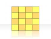 free diagram 1.1.43