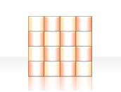 free diagram 1.1.45
