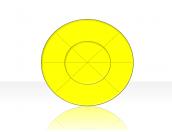 free diagram 1.1.5