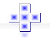 free diagram 1.1.53