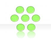 free diagram 1.1.55