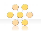 free diagram 1.1.56