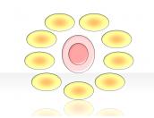 free diagram 1.1.58