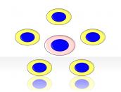 free diagram 1.1.59