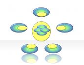 free diagram 1.1.60