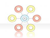 free diagram 1.1.61