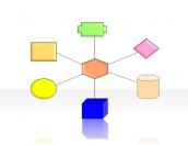 free diagram 1.1.62
