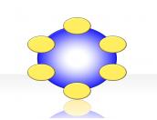 free diagram 1.1.63