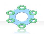 free diagram 1.1.64