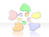 free diagram 1.1.67
