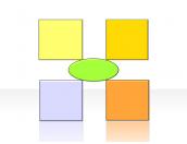 free diagram 1.1.69