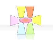 free diagram 1.1.70