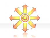 free diagram 1.1.72