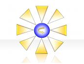 free diagram 1.1.73