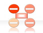free diagram 1.1.76