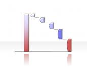 free diagram 1.1.89