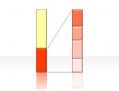free diagram 1.1.90