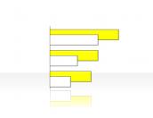 free diagram 1.1.94