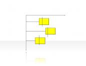 free diagram 1.1.95
