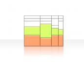 free diagram 1.1.98