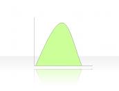 free diagram 1.1.99
