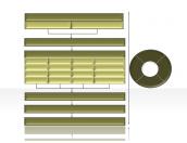 flow diagram 2.1.1.103