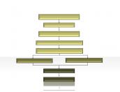 flow diagram 2.1.1.104