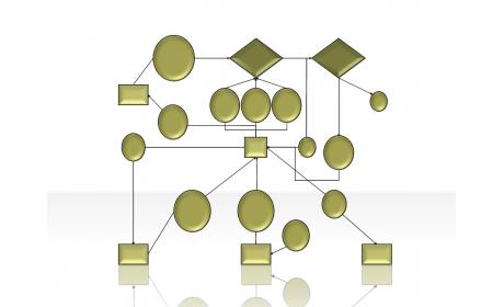 flow diagram 2.1.1.11