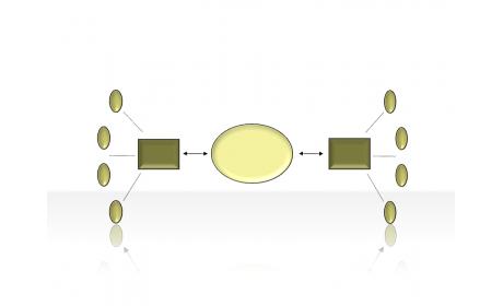 flow diagram 2.1.1.120