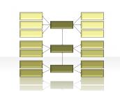 flow diagram 2.1.1.13