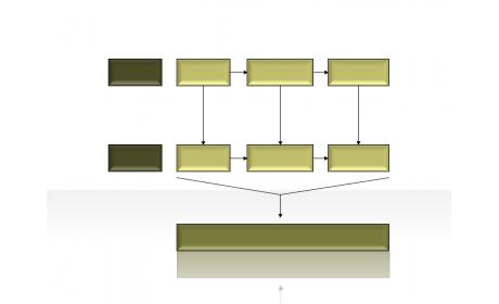 flow diagram 2.1.1.138