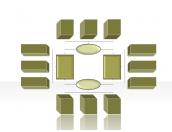 flow diagram 2.1.1.14