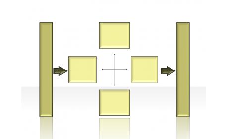 flow diagram 2.1.1.140
