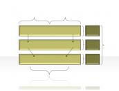 flow diagram 2.1.1.150