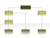 flow diagram 2.1.1.153