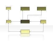 flow diagram 2.1.1.154
