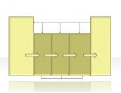 flow diagram 2.1.1.155