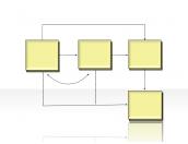 flow diagram 2.1.1.158