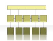 flow diagram 2.1.1.159