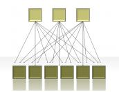 flow diagram 2.1.1.16